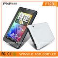 baratos 2g llamado tablet con 7 pulgadas allwinner cpu android y operar el sistema