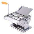 KY188-2 Máquina de hacer pasta