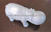vinilo acción figura de juguete, juguetes y animales salvajes para niños