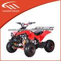 automática 110cc atv quads con CE