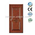 design da porta de madeira madeira e portas de vidro internos