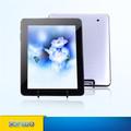 4.1 androide tablet pc para la venta 10 pulgadas mid tablet pc delantera y trasera de la cámara