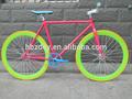bicicleta bien vendida en la Ciudad de México bicicleta venta al por mayor