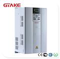 CE convertidor de frecuencia 50hz a 60hz