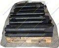 puntas para martillos hidraulicos rockram 696