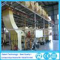 maquina extractora de aceite