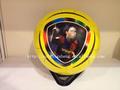 Balones de fútbol promocionales, baratos de fútbol
