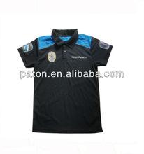 seguridad caliente estilo uniforme, baratos de china precio de fábrica