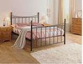 2014 moderno para el hogar muebles de dormitorio