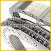 /p-detail/roulements-de-pivotement-600001069116.html