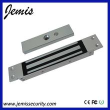 Acero 12v electromagnética gabinetes de cerraduras y candados( jm- 180a)