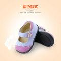 2014 zapatos para niños