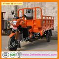 Tres Ruedas Large Cargo Motos Scooter Venta de Comerciantes Chinos