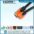mini HDMI a HDMI 1080P
