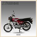 nouvelle moto bajaj style moto à vendre