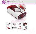 Nuevo diseño de cuadro de micro ultimate herramienta de rojo caja desbloqueo para teléfono celulares