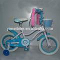 2014 popular estilo de moto crianças/bicicletas crianças para meninas