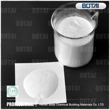 Químicos Adhesivos Selladores polvo de polímero redispersable