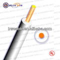 ul1015 18 cable awg