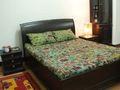 patchwork mantas de oliva