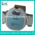 innover produits de santé masseur à ultrasons portable