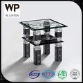 vidrio muebles para el hogar de diseño