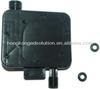 /p-detail/spt-510-amortiguador-300002673316.html
