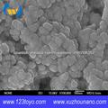 nano dióxido de circonio zro2 en polvo