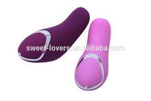 nueva promoción de los productos eléctricos sexo juguetes de juego para las mujeres