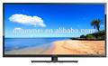 Wide screen 55'' baratos led inteligente de televisão
