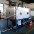 el precio de fábrica industrial secador de congelación