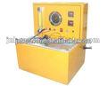 qcm300 automotriz bomba eléctrica de combustible banco de pruebas con el ce