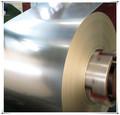 zinc de la bobina de acero galvanizado de la bobina de acero fábrica de menor precio hecho en china 0.16- 1.50*900--- 1250 z70g