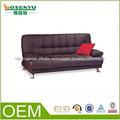 baratos diseño moderno sofá cama plegable