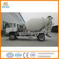 de alta calidad de camiones de hormigón de camiones de mezcla superior de la venta de productos en alibaba