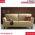 sofá moderno muebles