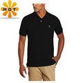 Coloridos diseños de camisas polo para hombre, fabricante de de Camisetas