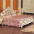Antiguo barroco europeo muebles clásicos muebles de madera