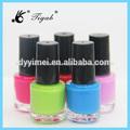 Vernis à ongles grossiste nail art tremper- sur la base de vernis à ongles vernis accepterservice sous étiquette privée