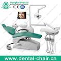 unidad dental para denturist sirona sillas dentales
