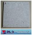 blanco perla granito azulejos de piso los precios baratos
