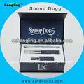 la ciencia grenco snoop dogg a base de hierbas vaporizador pluma snoop dogg gpen e cigarrillo