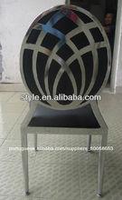 cadeiras de fantasia para mobília do hotel e restaurante