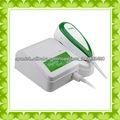 5.0 MP USB Analizador Iriscopio (A015)