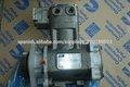 Cummins motor diesel repuestos compresor de aire QSB B5.9-3558211
