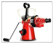 aparato de cocina mini manuales extractor de Jugos