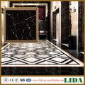 el más barato del azulejo de cerámica con precio piso de baldosas tipos de mármoles conimágenes