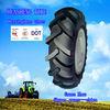 /p-detail/La-venta-caliente-China-sesgo-de-neum%C3%A1ticos-del-tractor-agr%C3%ADcola-de-la-f%C3%A1brica-de-neum%C3%A1ticos-del-300001409716.html