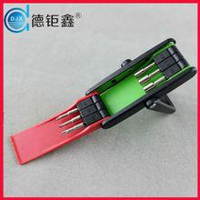 china la fábrica de promoción 3 en 1 ipad repair tool kit