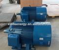 100kw mini générateur hydroélectrique